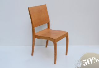 GRASSHOPPER2 chair