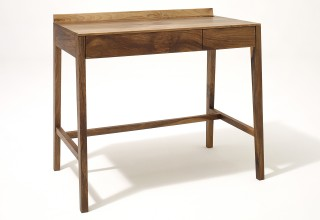THEO light desk