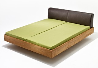 MAMMA air floating bed