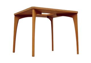 RANK Tisch