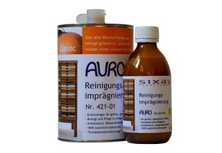 AURO 421-01 Kraftreiniger